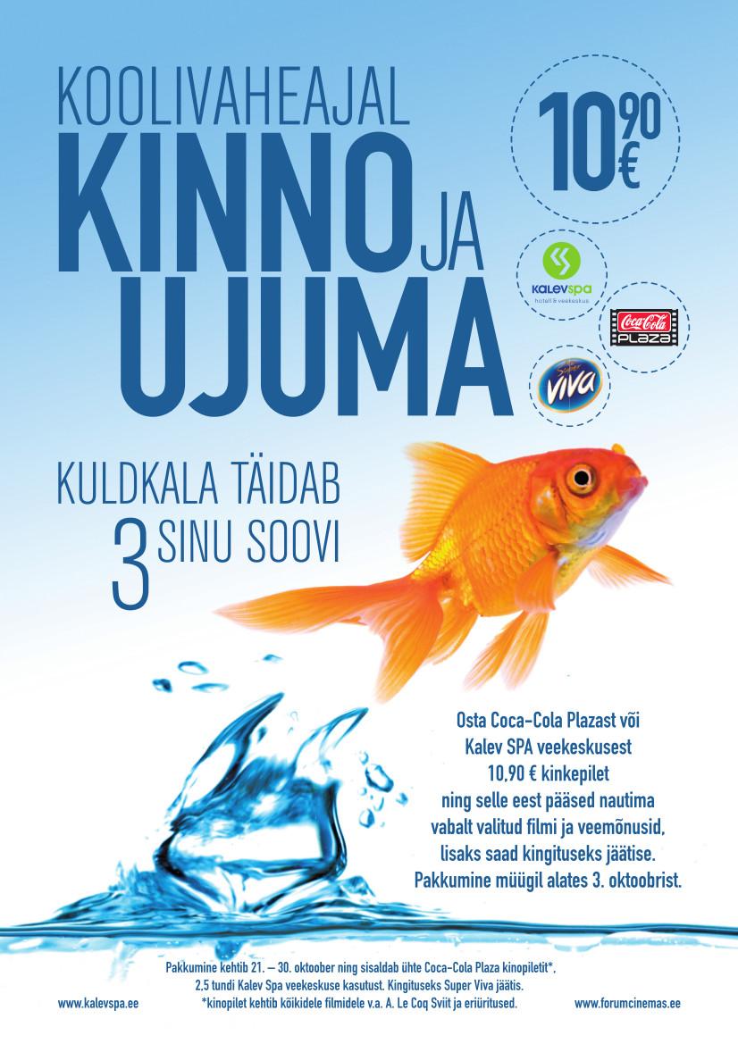 KinnoJaUjuma_A4_EST