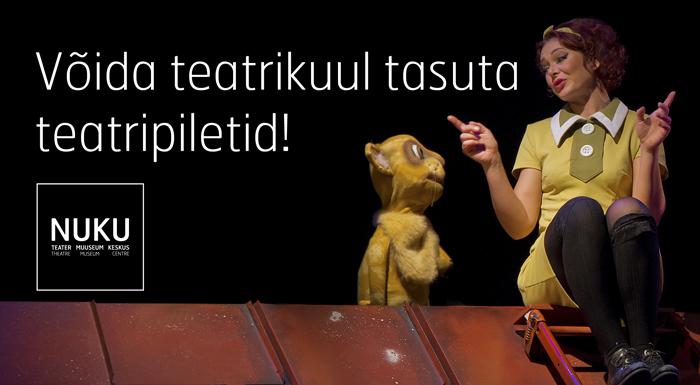 miisu_teatrikuu_pilet